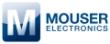 MousCES 2013: Mouser and Murata Partner to Showcase 3D MEMS Sensor Technology