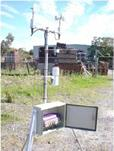 How to Build a Weather Station with the New dataTaker DT80M by CAS DataLoggers