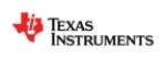 TI to Demonstrate New Fully Integrated Metering SoCs at DistribuTECH 2013