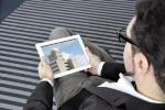 Researchers Combine LTE and HEVC Technologies for Faster Video Streaming