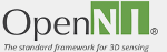 OpenNI Announces New Cooperation to Enable New 3D Sensing Solutions