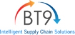BT9's Xsense Grading for End-to-End Cold Supply Chain Management