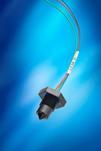 Cynergy3 Release New Low Cost, Robust Optical Liquid level Sensors