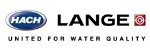 HACH LANGE Earns FDT Certification for sc200 Universal Controller and Associated Sensors