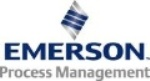 Emerson Receives Major Orders for Ultrasonic Gas Detection Technology