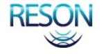 RESON to Host Underwater Technology Seminars and Launch their First Sonar Video Competition