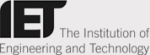IET Appoints New Editors-in-Chief for its Two Journals