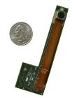 e-con Systems' Full HD MIPI Camera Board for Texas Instruments' OMAP4 Processors