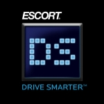 ESCORT Experts to Provide Live Demonstrations of Radar Detectors at Factory Showroom Open House