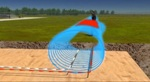 Senstar Perimeter Intrusion Detection Sensor Receives Government Approval