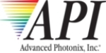 Shanghai Gaojing Acquires Advanced Photonix's T-Gauge Terahertz Sensor