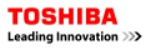 Toshiba to Offer Comprehensive Solutions Based on Microcontrollers, Analog ICs, Communication ICs, and CMOS Sensors