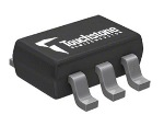 Touchstone Semiconductor Introduce New Unique 0.8V to 5.5V Micropower Operational Amplifiers