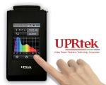 UPRtek Spectro-Radiometer Effectively Measures Photometric Parameters of LEDs