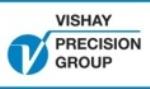 Vishay Precision Releases Ultra-High-Precision Z-Foil Surface-Mount Current Sensing Chip Resistor