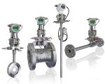 ABB Introduces Versatile Family of Compact DP Flowmeters