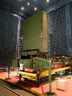 MEADS Low Frequency Sensor Proves Ability to Cue Multifunction Fire Control Radar