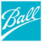 Ball Aerospace Earns Boeing Supplier of the Year Award for F/A-18 and Harpoon Antenna Programs