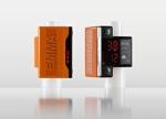 Masimo's EMMA Emergency Capnometer and iSpO2 Pulse Oximeter Win EMS Today Awards