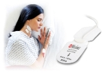 Masimo rainbow Acoustic Monitoring Technology Enables Accurate Noninvasive Respiration Rate Detection