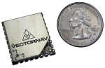 VectorNav Launches Improved Firmware for VN-200 GPS-Aided Inertial Navigation System at Sensor Expo 2013