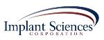 Implant Sciences to Exhibit Quantum Sniffers at China Airport Show