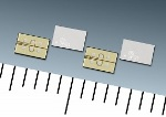 ON Semiconductor Introduces New MOSFET Devices for Li-ion Cell Implementations