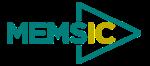Sensors Expo 2013: MEMSIC Debuts Two-Axis Magnetic Sensor