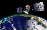 Lockheed Martin Announces Completion of Functional Testing of GPS III SV 1 Bus Subsystems