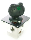 ABB's Azimuth Lever Earns red dot award 2013
