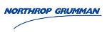 Northrop Grumman to Develop Fuel Quantity Indicator System for Sentry E-3D AWACS Aircraft Fleet