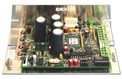 5R7-001 Temperature Controller by Oven Industries Allows for Modification of Any Temperature Control Configurations