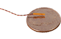 Wide Range of High-quality Temperature Sensor Probes by Oven Industries Inc.