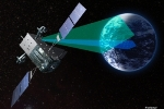 Lockheed Martin Delivers Third HEO Satellite Payload for Space Based Infrared System