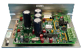 Bi-directional Controller for Thermoelectric Modules by Oven Industries