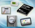 TI Introduces SimpleLink Sub-1 GHz CC1200 RF Transceiver