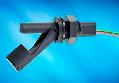 New Series of Liquid Level Sensors with Specification Thermistor Technology by Cynergy3 Components
