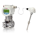 New Multivariable Transmitters by ABB's Measurement Products' Business