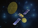 Second MUOS Satellite for Secure, Prioritized Voice and Data Communications Launched