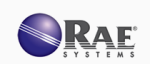 RAE Systems Wins ISHN Reader's Choice Awards for Gas Detection Monitors