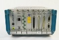 New Cost-Effective Data Modules for ADwin-Pro-II Data Acquisition Systems