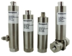 Honeywell's New Digital Pressure Sensors with CANopen for Harsh Environment Applications