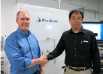 MicroSense Selects Ishii Sangyo K.K. as Official Distributor of Magnetic Measurement Systems in Japan