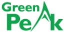 IBC 2013: GreenPeak to Demonstrate Fully Integrated Cloud Based Smart Home