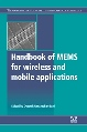 Overview on MEMS for Wireless and Mobile Applications