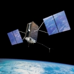 Lockheed Martin, Raytheon Successfully Demonstrate GPS III Satellite and Operational Control System