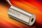 Measurement Specialties Offers a Series of Miniature, High-Reliability LVDTs