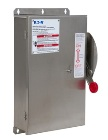 Eaton Debuts Shunt Trip Safety Switch with Remote Tripping Facility