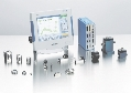 Kistler Instruments to Demonstrate the maXYmos TL Monitoring System at the Automotive Engineering Show, NEC 2013