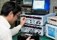 New Precision AC Voltage Instrument by Yokogawa